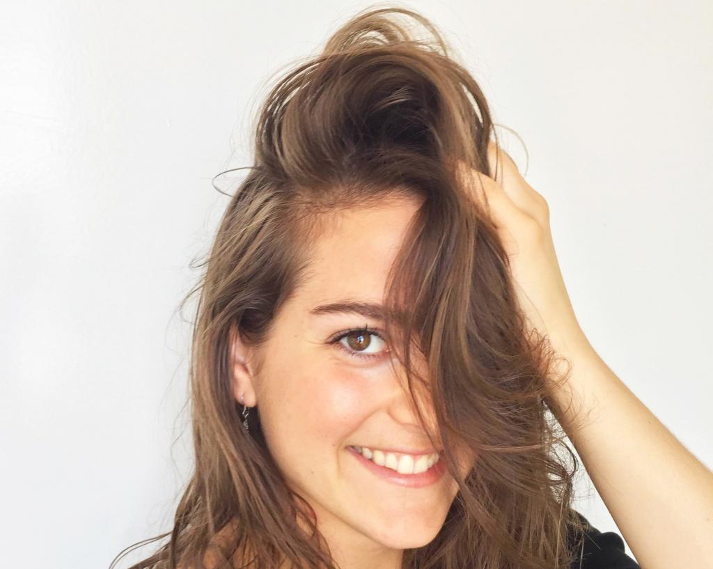 ryeflour_hair