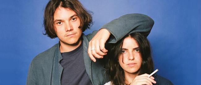 Jack + Eliza