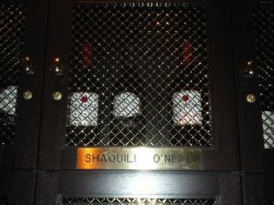 Shaqwine