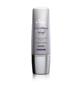 SkinMedica Sunscreen