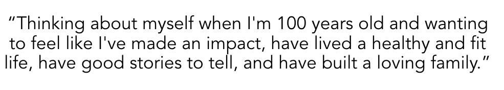 Humphrey Quote