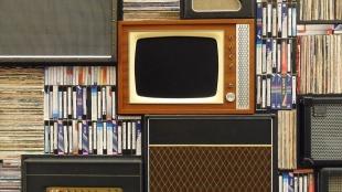 TV Intro Music
