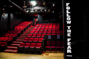 People's Improv Theater