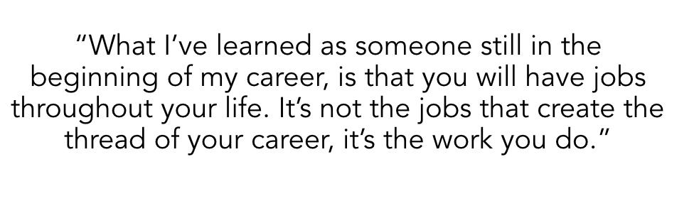 Brandon Harden quote