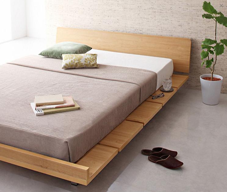 Namu Furniture